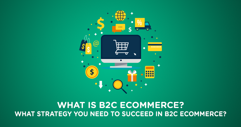 What-is-B2C-eCommerce