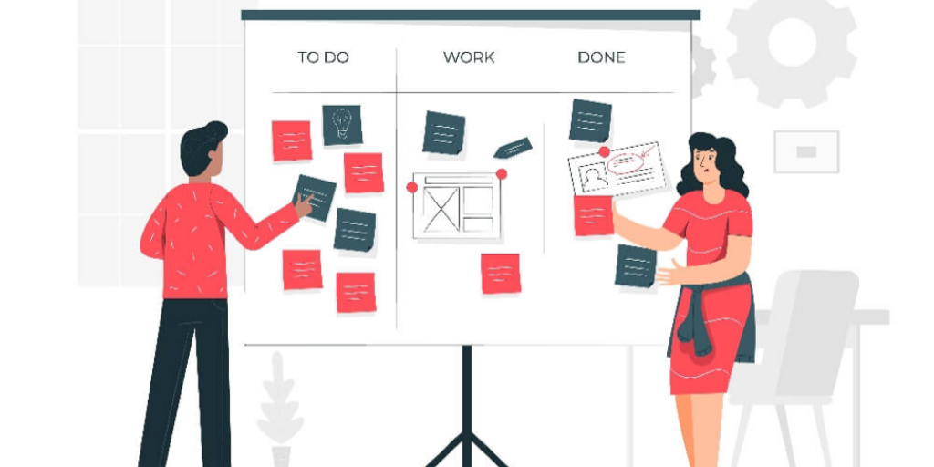 task management tools For SMBs